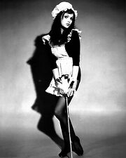 "Madeline Smith Carry On Films 10"" x 8"" Photograph no 7"