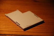 HP Pavilion dv5000  DUMMY CARD PCMCIA