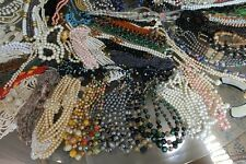 20 pc vintage to modern jewlery grab bag COSTUME LOTS WEAR GIFTS RE-SALE PARTIES