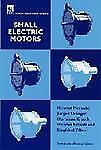 Small Electric Motors (Power & Energy Series) (Power & Energy Series 26), Mechan