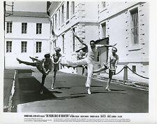 GENE KELLY LES DEMOISELLES DE ROCHEFORT1967 VINTAGE PHOTO ORIGINAL #5