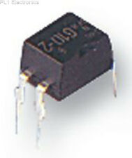 VISHAY FORMERLY I.R. - IRFD9110PBF - MOSFET, P, DIL