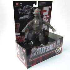 Godzilla Mechagodzilla Fusion Action Figure by Bandai JC