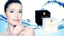 LEFERY ACTIVE CELL REGENERATION Anti Wrinkles DAY AND NIGHT CREAM PACKAGE