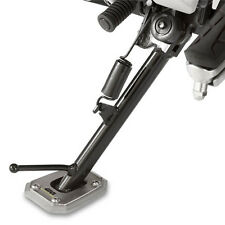 givi es1111 new side stand support NC700X  NC750X NC750X DCT cb500x
