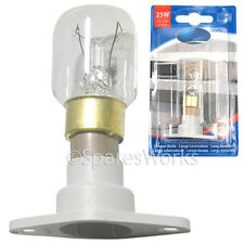 GAGGENAU Genuine 25W T25 Microwave Oven Lamp Light Bulb 484000000987