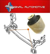 FITS HONDA JAZZ GD 2002-2008 REAR AXLE SUSPENSION BUSH X1 FAST DISPATCH