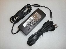 NEW Original DELL Inspiron 15 3552  PA-1900 Adapter Charger 19.5V 4.62A 90W