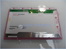 """HP  Compaq 6510b  - Dalle Ecran 14,1"""" LCD B141EW04 V.3 4AXXG Au Optron / Screen"""