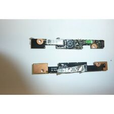 ACER ASPIRE E1 SERIES WEBCAM NC.21411.01C TESTATO /ORIGINAL