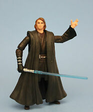 ANAKIN SKYWALKER - Star Wars The T.A.C. Target Excl. Order 66 Sith Apprentice