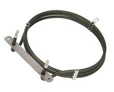 *NEW* 2500W Fan Oven Element for John Lewis JLBIDOS904/ JLDUOS705