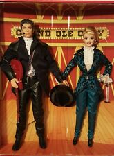 Barbie and Ken Kenny in Grand Ole Opry Country Duet 23498