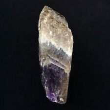 Natural Auralite 23 Specimen 17022189 - 107mm 4inch Stone of Harmony Crystal