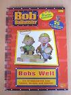 Bobs Welt Band 1-Ein Erlebnisbuch zum Lesen,Lernen und Lachen/Bob der Baumeister