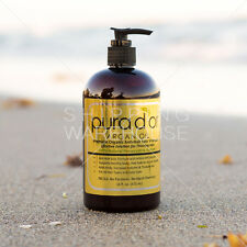 Pura d'or Dor Argan Oil Hair Loss Prevention Premium Organic Shampoo Gold L