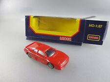 Miber:Ferrari 348 GS (GK83)