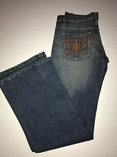 Women's  Rock and Republic Jeans 31