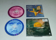 CD  The Smashing Pumpkins - Mellon Collie a t Infinite..  28.Tracks  1995  02/16
