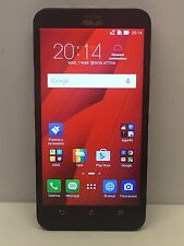 "SMARTPHONE ASUS ZENFONE 2 ZE551ML 4G LTE 32GB 5.5"" ANDROID FULLHD LCD NUOVO"
