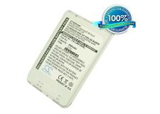 NEW Battery for LG G258 G259 M6100 LGLP-GAIM Li-ion UK Stock