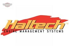 HALTECH HT051322 PS1000 Patch Loom Kit - Mazda RX7 FD3S-S6 2 row ECU plug - Sing