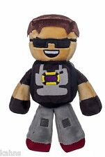 Tube Heroes Plush Sky - New w/ Tags - Free Shipping! youtube