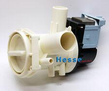 Laugenpumpe passend für Bosch, Siemens, Neff, Constructa 141326,144487,143525 ua