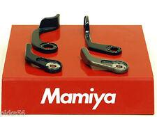 Mamiya RB / RZ / Mamiya 6 / MF6 / Mamiya 7 / Mamiya 7 II CRANK PART ( pick 1 )