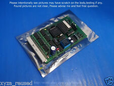LINOTRONIC SP260, SMP Bus Module, PCB Card as photos, untested.