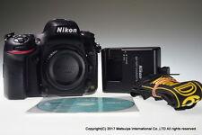 Nikon D610 Body 24.3 MP Digital Camera Excellent+
