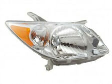 New Pontiac Vibe 2005 2006 2007 2008 right passenger headlight head light
