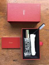 Set Pulizia Orologi Originale Cartier - Cartier Watch Bracelet Cleaning Kit