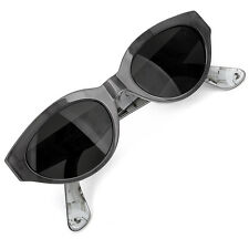SUPER Sunglasses Unisex Retro Super Future DREW-F4D(53)