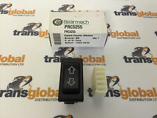 Range Rover Classic Electric Window Switch - Bearmach - PRC5255