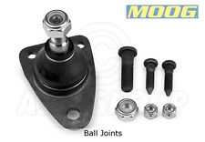 MOOG Ball Joint - Front Axle, Left or Right, Upper, OE Quality, RE-BJ-4266