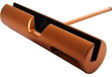 Universal Tablet PC Smartphones Tisch Halterung Ständer für iPad Gold Apple