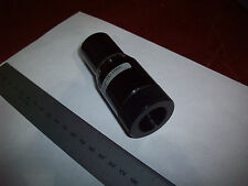 Special Optics: Low power Beam Expander  (  1/4 Wave)  50-25-2X-1064  F-Theta