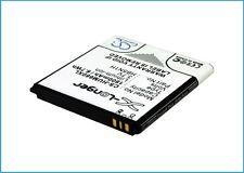 3.7V battery for Huawei Ascend G312, U8730, U8680, Ascend G302D, Ascend, Ascend