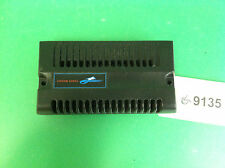 Penny and Giles control module  D49987.8 for Permobil Koala  #9135