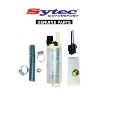 SYTEC REPLACEMENT FUEL PUMP - FORD ESCORT XR3i 1.6 EFI