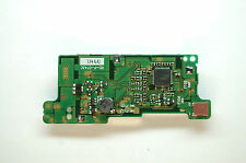 Canon EOS 5D Digital Camera DC/DC PCB Power Board Repair Part CG2-1689-000