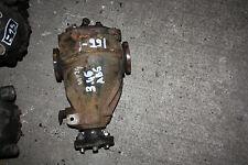 Differential 3.46 ,  Mercedes  260E  300E  230E  230 CE E W124 W 124 Limou/Coupe