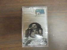 "NEW SEALED ""Buzz Bin: Volume 2 ""   Cassette Tape (G)"