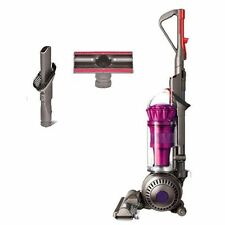 Dyson DC41 Animal Complete Vacuum Cleaner New Store Display 5 Year Warranty