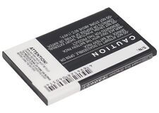 Premium Battery for Nokia BL-4C, 6101, 6088, 6100, 6133, 2650, 2652, 6300, 1325