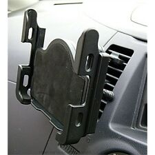 Easy Fit Car Air Vent Mount with Deluxe Tablet PC Holder for Samsung Galaxy 10.1