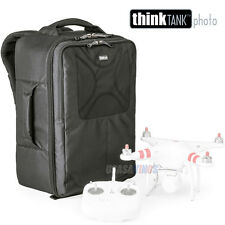 Think Tank TT-484 Photo Airport Helipak Backpack for Quadcopter