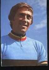 Ludo DELCROIX 70s MOLTENI ARCORE Cyclisme Radsport ciclismo cycling Wielrennen