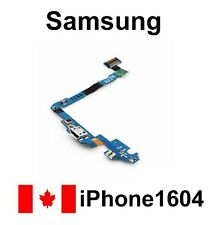 Samsung Galaxy Nexus i9250 USB Charger Charge Charging Dock Port Connector Flex